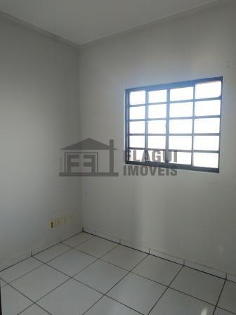 RUA 38 Nº 239 39X41 - BARRETOS//SP
