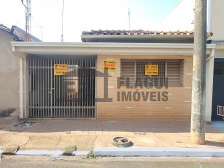 AVENIDA 29 Nº 1685 - BARRETOS/SP